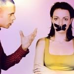 A crítica pode melhorar ou destruir seu relacionamento