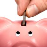 Gestão inteligente: Como salvar seu dinheiro?