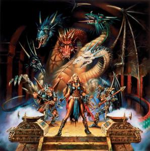 dragons_triumph