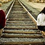 Relacionamento: como controlar suas incertezas antes que elas controlem você