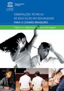 educação sex