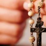 Religião anda na contramão da inovação, diz estudo