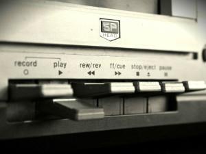 gravador_k7_rec