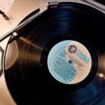 12 sinais de que você ainda é um amante dos discos de vinil