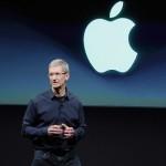 """Consumidores do Brasil fazem parte do """"status Apple"""""""