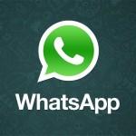 Saiba como se livrar daquele grupo chato do Whatsapp que só fica tirando sua atenção
