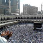Islã é a religião que mais crescerá no planeta até 2050