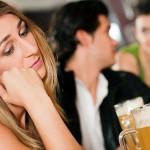 Mulheres divorciadas são mais propensas a ter um ataque cardíaco, diz estudo