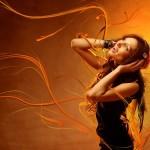 Estudos apontam que a música pode afetar sua vida amorosa