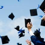 De onde é seu diploma? Saiba quais universidades mais valorizadas pelas empresas