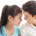 Meu filho(a) começou a namorar, e agora?