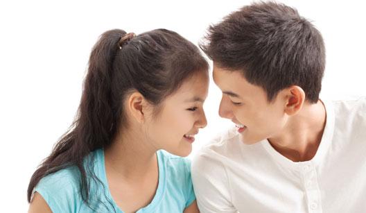 O Adolescente e seu relacionamento com Deus