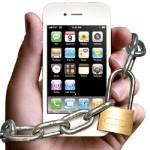 Pessoas sofrem ansiedade ao se separar do celular, diz estudo