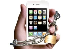 nomofobia-smartphone