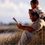 Dicas de como ensinar bons valores ao seu filho