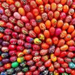 Conheça sete tradições de Páscoa diferentes ao redor do mundo