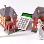 Saiba mais: partilha de bens e pensão alimentícia