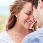 """4 passos para definir antes de dizer às crianças: """"estamos reatando nosso casamento"""""""
