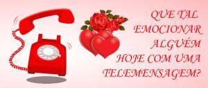 telemensagens-recados-do-coracao-brazil-florida-usa