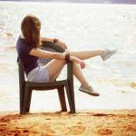 10 coisas mais interessantes do que ficar chateado com o fim do seu relacionamento