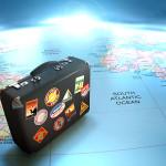 O que você deve saber para aproveitar uma boa viagem ao exterior
