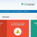 Governo federal lança ações contra a violação dos direitos humanos na internet
