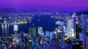 vista-aerea-hong-kong