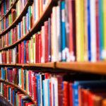 Conheça os 100 melhores livros para adolecentes, de acordo com a Revista Time