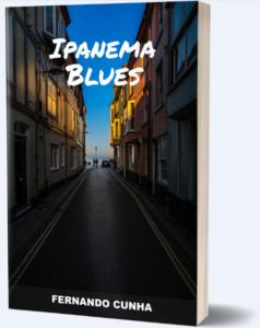 ipanema-blues