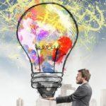 Empreendedor criativo: como usar a inovação ao seu favor
