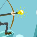 6 dicas fundamentais para começar seu próprio negócio