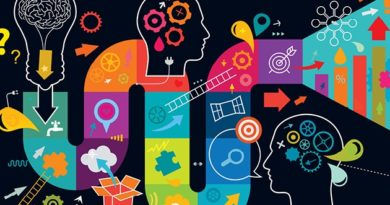 Design Thinking: criatividade para satisfazer seu cliente