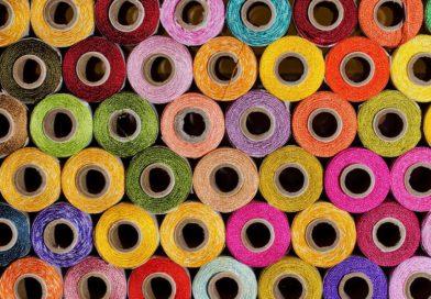 Fashion Labs: dicas para construir uma marca de moda bem sucedida
