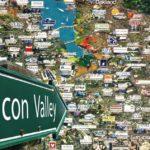 Vale do Silício: 5 inspirações para o seu negócio