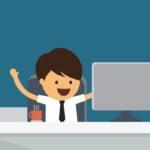 Empreendedor digital: você tem esse perfil?