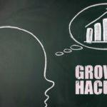Growth Hacking: aumente sua conversão imediatamente