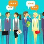 7 dicas matadoras para um networking de sucesso