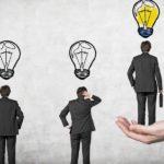 Saiba como transformar sua ideia em um negócio