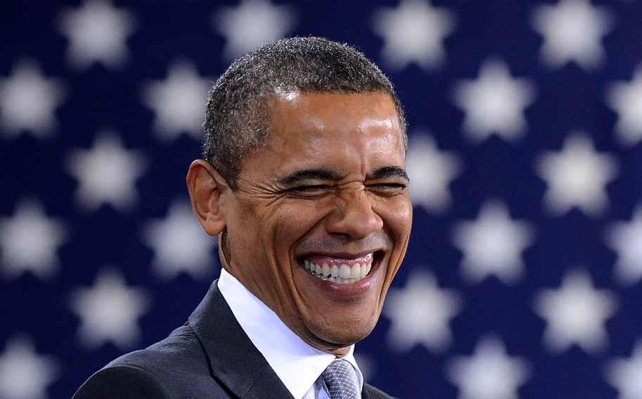 Retribuir um sorriso é influenciado pelo status social, diz estudo ...